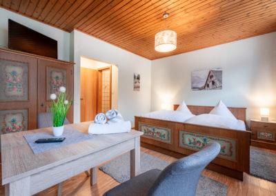 Landgasthof-Schicker-Doppelzimmer-001-