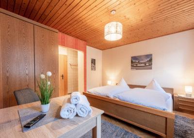 Landgasthof-Schicker-Doppelzimmer-007-