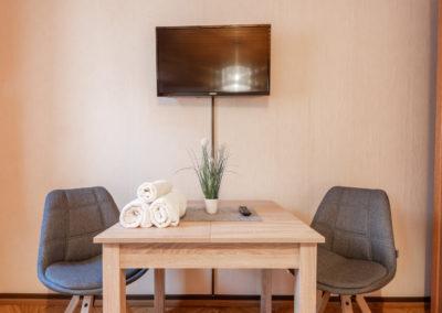 Landgasthof-Schicker-Doppelzimmer-008-