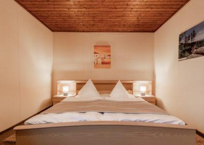 Landgasthof-Schicker-Doppelzimmer-009-