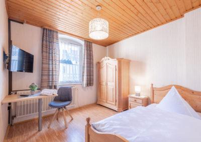 Landgasthof-Schicker-Einzelzimmer-003-