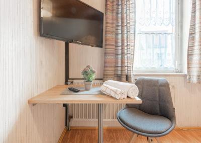 Landgasthof-Schicker-Einzelzimmer-004-