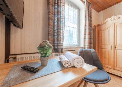 Landgasthof-Schicker-Einzelzimmer-005-