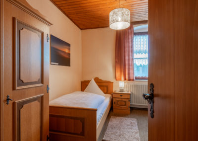 Landgasthof-Schicker-Einzelzimmer-008-