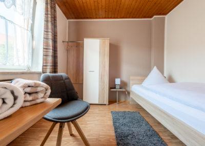 Landgasthof-Schicker-Einzelzimmer-009-