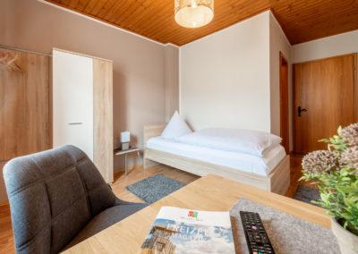 Landgasthof-Schicker-Einzelzimmer-010-