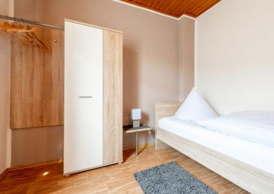 Landgasthof-Schicker-Einzelzimmer-011-