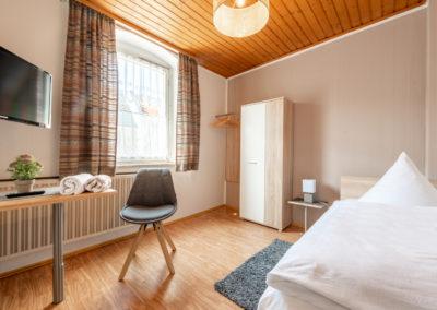 Landgasthof-Schicker-Einzelzimmer-012-